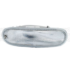 VW New Beetle - OE QUALITY Right / Off Side Front Indicator Light Lamp