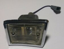 1963/1964 DODGE POLARA 330/440 RH BACK UP LIGHT ASSEMBLY