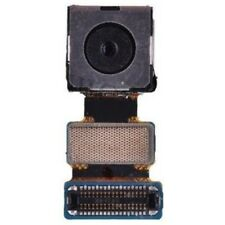 Module Appareil photo Arrière Camera FLAT Flex Samsung X Galaxy NOTE 3 N7505