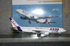 Dragon Wings 1:400 Airbus Industries A330-200 F-WWKA (55040) Model Plane