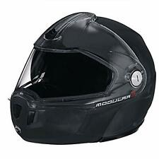 Lazer BRP Modular 2 Helmet Black (2XL) In Stock Ships Today!