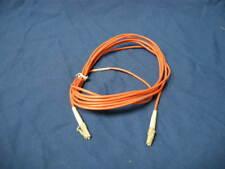 VMICBL-000-F5-003 360-010068-003 FIBER OPTIC CABLE PLASTIC CONNECTORS
