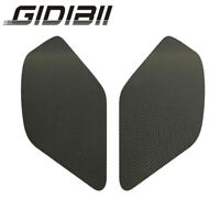 Anti-slip Sticker Motorcycle Oil Fuel Tank Pad Decal For GSXR1000 2007-2008
