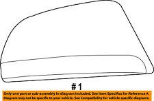 Dodge CHRYSLER OEM 01-06 Stratus-Taillight Tail Light Lamp Assy Left 4805351AC