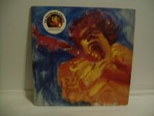 "Jimi Hendrix ""The Jimi Hendrix Concerts"" Double Lp"