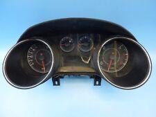 FIAT Bravo II 1.6D 198 Tacho Kombiinstrument 51820214