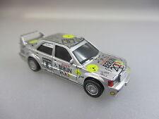 "Herpa: Motorsport Mercedes 190e 2,5-16 ""Berlin 2000"" n. 5 (pkw-k12)"