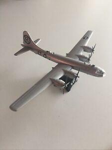 Del Prado Modellflugzeug B-29 1:200 ohne OVP