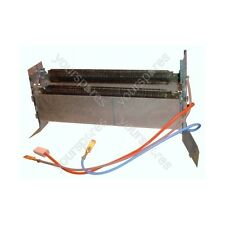 Genuine Hotpoint Indesit Tumble Dryer Heater Element
