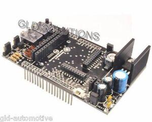 GSM/GPRS SHIELDV2 PER ARDUINO in KIT Moduli GSM/GPRS e GPS della famiglia SIMCom