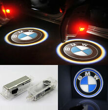 PROJECTEUR LED BMW E90 E91 E92 E93 E60 E61 E63 E64 E66 E65 E89 F01 F02 F07 F10