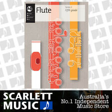 AMEB Flute Series 3 -  Grade 5 ( Five / Fifth ) Book *BRAND NEW*