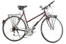 Specialized Sequoia vintage ladies trekking bicycle