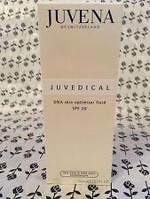 NEU JUVENA JUVEDICAL DNA Skin Optimizer Fluid SPF 20, 50 ml RAR