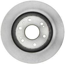 SST  SB580721 Disc Brake Rotor-Front