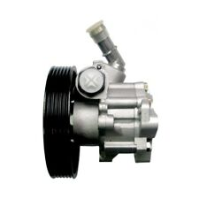 Brand New Power Steering Pump for SAAB 9-5 (YS3E), 9-5 Estate (YS3E) /  DSP813 /