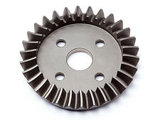 Maverick  Spur Gear 30T (Blackout MT) MV24062
