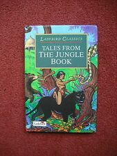 Tales from The Jungle Book by Alison Ainsworth, Rudyard Kipling (Hardback, 1994)