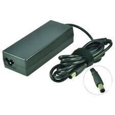 Dell 450-18143 - E5530 90w AC ADA W/pc 450-11049