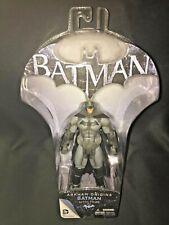 DC Direct Series Series 1 Arkham Orgins Batman