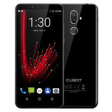 Cubot X18 Plus 5.99'' 18:9 2160*1080 OctaCore 4+64GB 4000mAh 20.0MP Android 8.0
