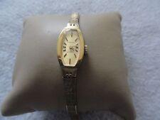 Vintage Wind Up Cardinal 17 Jewels Shockproof Ladies Watch