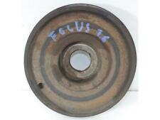 1517976 PULEGGIA ALBERO MOTORE FORD FOCUS (2°SERIE) 1.6 TDCI 16V 90CV BERL 5P MA