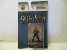 NANO METALFIG HARRY POTTER SERIES Harry Potter in ordinary clothes