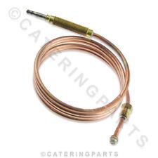 0u2960 Lavadora Electrolux alpeninox gico Gas piloto / Quemador FSD M8 Termocupla