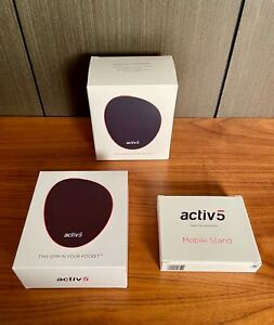 ActivBody Activ5 Fitness System