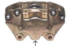 Bremssattel Bremszange Brake Caliper Rechts, Vorne, hinter der Achse 1093