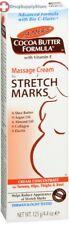Palmer's Cocoa Butter Formula Massage Cream for Stretch Marks 4.4 oz