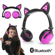 F577 Katzenpfote  in Ear Für  Mit Mic  Für Samsung  Für Samsung  Kopfhörer