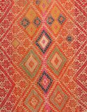 Pre-Columbian South Of Pery Atacama Desert Andean Woven Textile