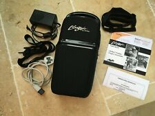 Airsep Lifestyle Portable Oxygen Concertrator Machine **Airline Approved**