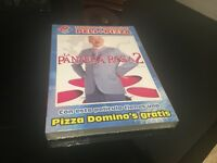 La Panthère Rose 2 DVD Pink Panther 2
