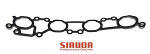 Siruda Inlet Gasket - SR20DET S14 200sx