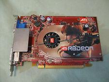 ATI Technologies ATI Radeon X1600 Pro 512 MB DDR2 SDRAM PCI...