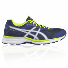 Scarpe sportive da uomo running blu Numero 41,5