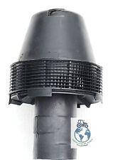 MTS BELARUS Bagger JUMS LUFTFILTER MONOZYKLON FILTER Lochdurchmesser fi 70mm