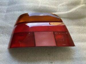 Original Hella BMW 5 E39 Pre FL Rückleuchte links2VP 00724001