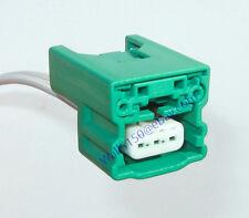 Camshaft Position Sensor Connector Plug harness for Nissan 3.5L V6 VQ35DE