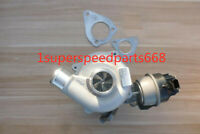 BV43-109 03G145702HX turbo for Audi A4 2.0 TDI B7 BRD BVA 170HP 03G145702H 125KW