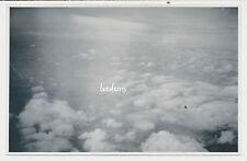 Foto Legione Condor Madrid-ARIA-registrazione attraverso le nuvole (p963)