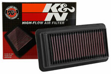 33-5044 K&N High Flow Air Filter fits HONDA CIVIC 1.5L & CR-V 1.5L 2016-