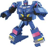 TRANSFORMERS Generations Power of the Primes Legends Roadtrap ACTION FIGURE NEW