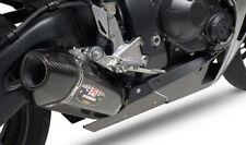 Pièces détachées Yoshimura pour motocyclette Honda