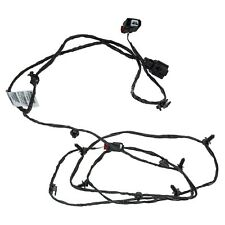 2015-2019 DODGE CHALLENGER FOG LIGHT LAMP WIRING HARNESS KIT OEM NEW MOPAR