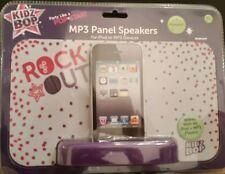 MP3 panel speakers Kidz Bop