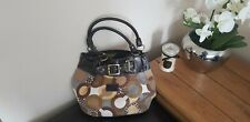 Beautiful COACH Ladies Bag Immaculate